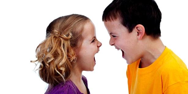 Störungen im Sozialverhalten durch ADHS