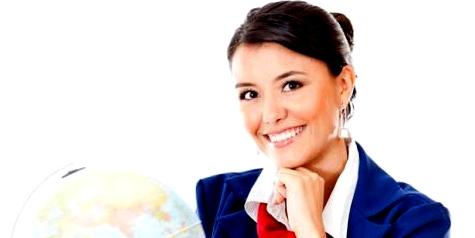 Jetlag bei Stewardessen erschwert das Denken