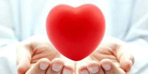 Herzkrankheit Angina pectoris