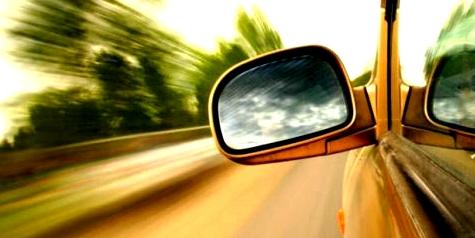 7 Situationen, in denen Sie nicht fahren sollten
