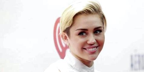 Miley Cyrus hatte einen schwere allergische Attacke