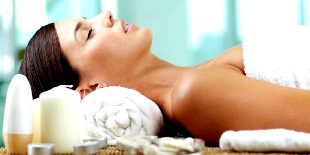 Richtiger Hautschutz ist wichtig, um einem Hautausschlag vorzubeugen