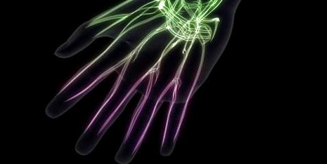Das Raynaud-Syndrom sorgt vor allem bei Frauen für kalte Hände