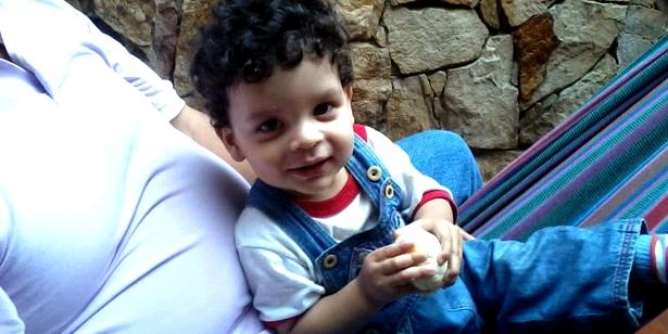 Magical Heart konnte Juan-Diegos Herz retten
