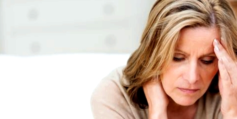 Forscher der Universität Münster fanden heraus, dass Sex auf natürliche Weise starke Kopfschmerzen lindern kann. Besonders Migränepatienten profitieren davon