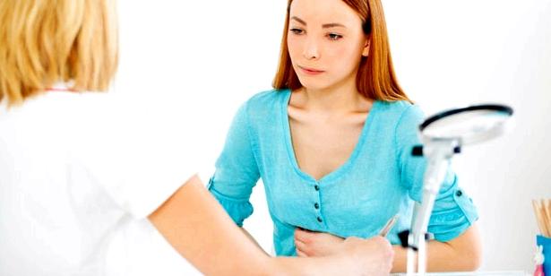 vermoeidheid ziekte van crohn