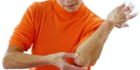 Viele der Beschwerden lassen sich auch durch Einnahme eines Magnesium-Präparats (Apotheke) lindern