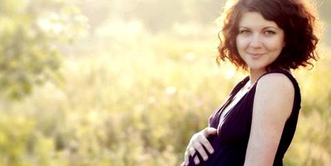 Schwanger nach Eileiterschwangerschaft
