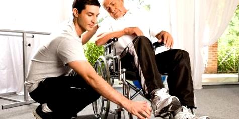 Glasknochenkrankheit Betroffene extrem anfällig für Brüche