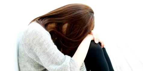Kälteallergie zwingt Frauen in der Wohnung zu bleiben