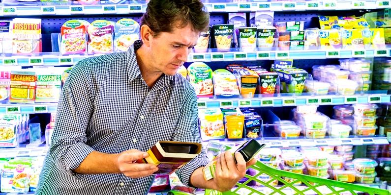 Einer Laktoseintoleranz lässt sich nicht vorbeugen