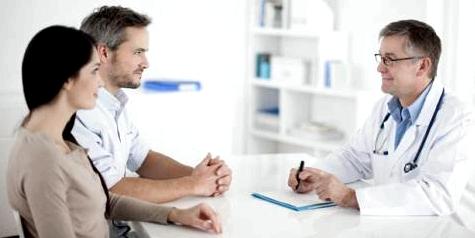 Viele typische Männer-Krankheiten, wie zum Beispiel Hodenkrebs, sind gut zu behandeln, wenn sie früh genug erkannt werden