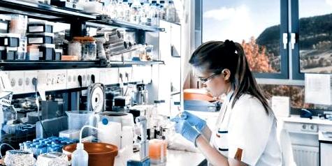 Neues Mittel gegen Neurodermitis