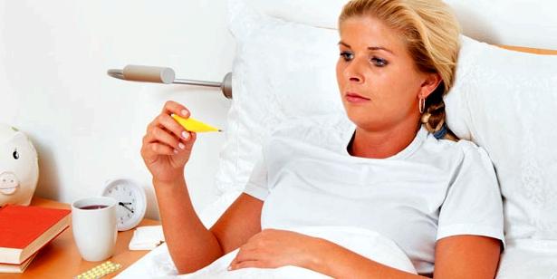 Bei einer Herzmuskelentzündung ist Schonen oberstes Gebot