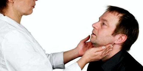Mumps ist nicht zu unterschätzen. Eine seltene, aber dennoch typische Folge der Erkrankung ist die meist einseitige, mitunter sogar beidseitige Hörstörung