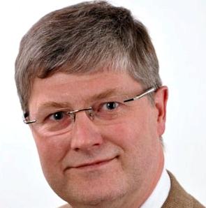 Dr. Wolfgang Vahle, Facharzt für HNO, Paderborn