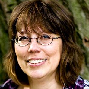 Heilpraktikerin Susanne Stieler, Hamburg