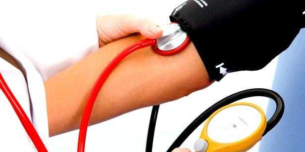 Typisch für eine Dehydrierung ist ein schneller Puls
