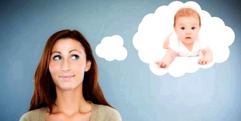 Unerfüllter Kinderwunsch aufgrund von Endometriose
