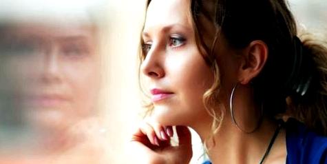 Positive Gedanken können Krankheiten heilen