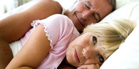 Sex ist für die meisten Herzkranken ungefährlich