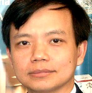 Dr. Si Fu, Facharzt für Allgemeinmedizin, Hamburg