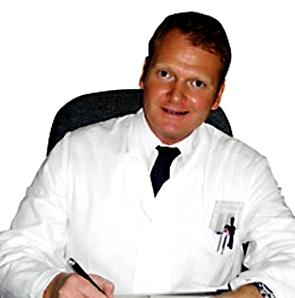Dr. med. Matthias Bramkamp