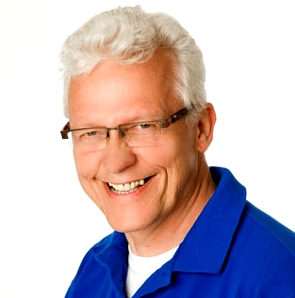 Dr. Tilo Brunnée, Bad Zwischenahn (dr-brunnee.de)
