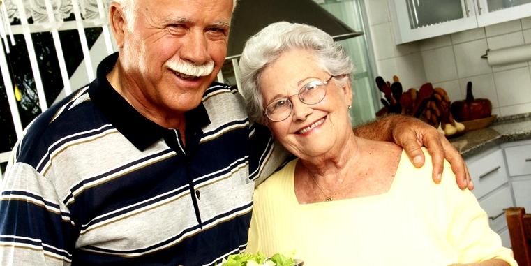 Ziel der Prophylaxe und Therapie von erhöhten Cholesterinwerten ist vor allem die Verbesserung der Lebensqualität
