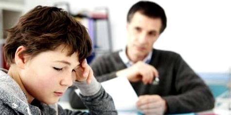 Psychotherapie bei ADHS wichtige Säule