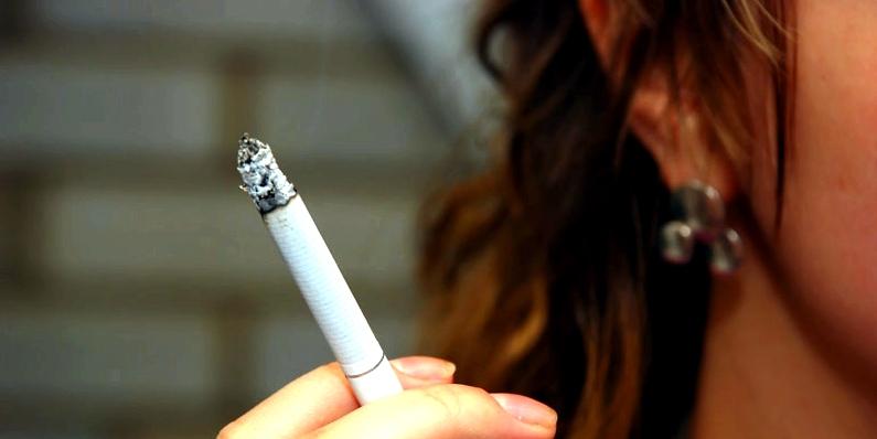 Asthma-Ursachen